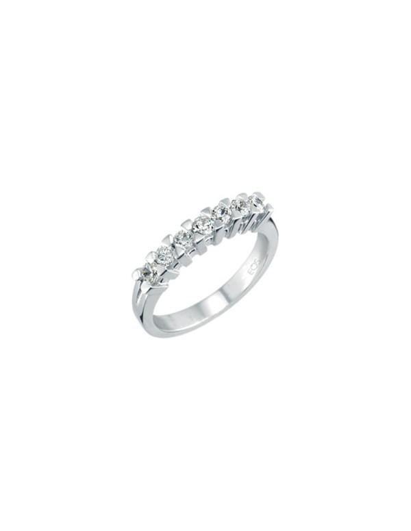 Δαχτυλίδι Σειρέ - Nikolaidis Jewelry 3a954517dad