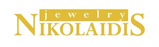 Nikolaidis Jewelry